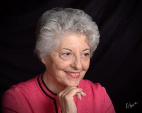 Clara M. Lovett